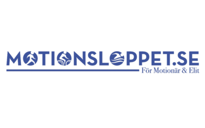 Samarbete med Motionsloppet.se
